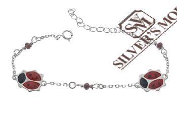 Ασημένια βραχιόλια-Ασημένια κοσμήματα-βραχιόλια -silver bracelet